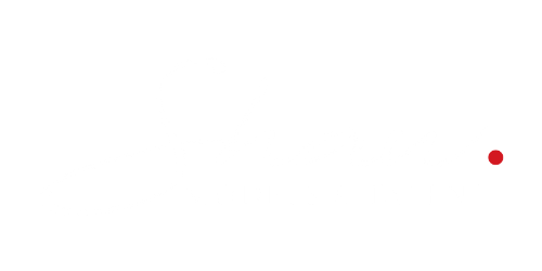 Shaw Models and Talent